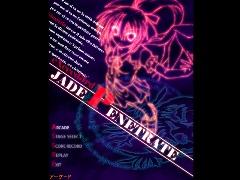 eXceed 3rd -JADE PENETRATE-