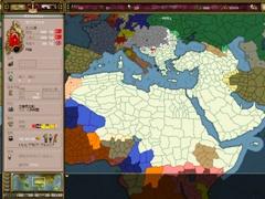 1913年のオスマン帝国